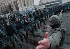 rosja-ekstremizm