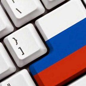 Rosja chce  się chronić przed cenzurą cyfrowych gigantów
