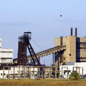 Nie będzie embarga na rosyjski węgiel