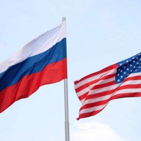 W Jerozolimie odbędzie się amerykańsko-rosyjski szczyt