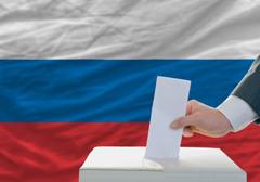 rosja-wybory