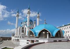 rosyjscy-muzulmanie