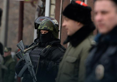 rosyjski-oficer-skazany