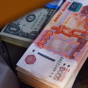 Rosja nie opodatkuje najbogatszych