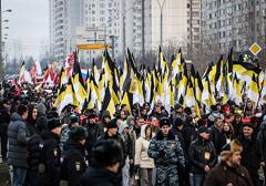 ruski-marsz-2014