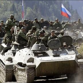 Rosja nie weźmie udziału w operacjach wojskowych w Iraku