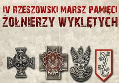 rzeszow_wykleci