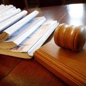 Sądy przyznają odszkodowania Ukraińcom