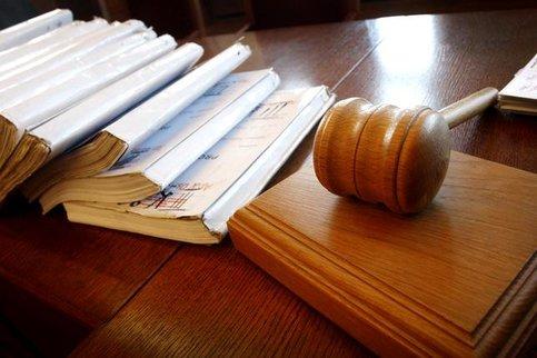 Sąd przyjął optykę tęczowych aktywistów