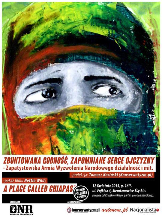 s-plakat-12kwietnia