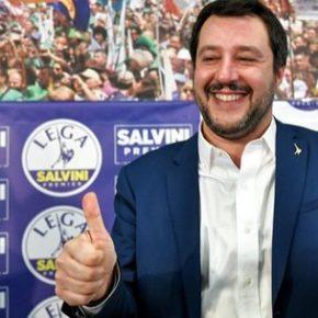 Włochy kończą z gender