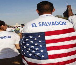 Trump zamierza wpuścić więcej imigrantów