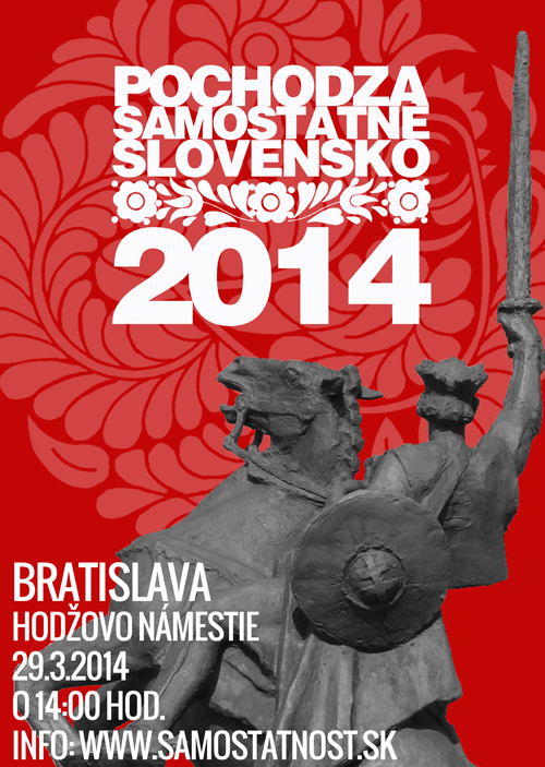 samostatne-slovensko