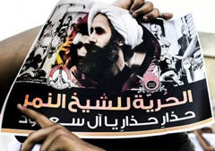 saudi-arabia-protest