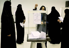 saudi-arabia-women-votes