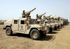 saudi-arabian-army2