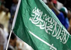 Arabia Saudyjska: Wyrok więzienia za ateizm