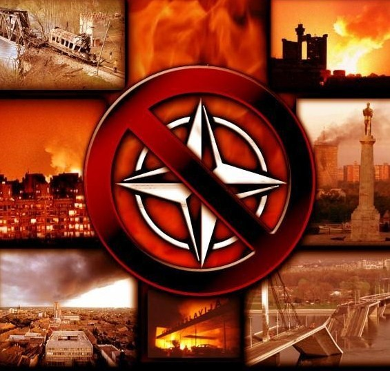 say-this-to-nato