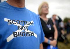 scottish-not-british2