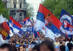serbia-anti-nato