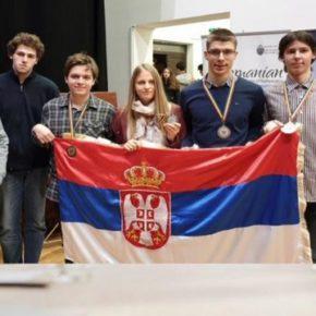 Młodzi Serbowie nie ulegają politycznej poprawności