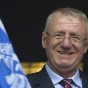 Serbia: Zwycięstwo centroprawicy, nacjonaliści w parlamencie