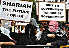 sharia-law-uk-new
