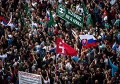 slovensko-ne-je-afrika