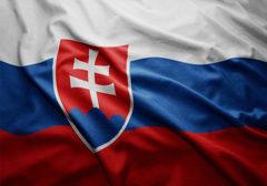 Słowacja: wprowadzono konstytucyjną ochronę małżeństwa