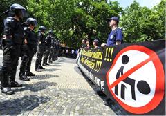 Słowacja: politycy torpedują referendum o ochronie rodziny