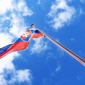 Słowacki poseł oskarżony o ekstremizm