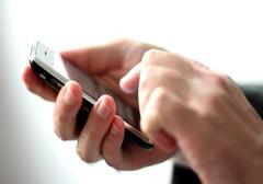 Amerykańskie służby gromadzą smsy obywateli niemal z całego świata