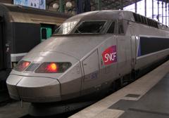 USA: Żydowskie roszczenia względem francuskich kolei