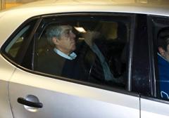 Portugalia: aresztowano byłego socjalistycznego premiera