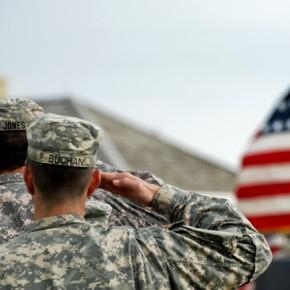 Latem ma rozpocząć się budowa amerykańskiej bazy wojskowej w Polsce