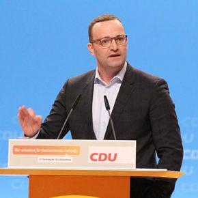 """Niemiecki chadek zaniepokojony """"homofobią"""" imigrantów"""
