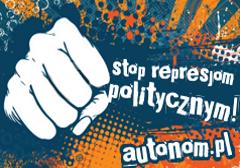 Akcje CBŚ przeciwko nacjonalistom i kibicom w całej Polsce