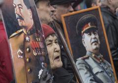 stalin-russia