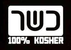 Multi-kulti w Izraelu? Nie ma mowy!