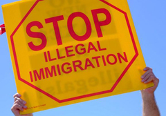 stop-illegal-immigration