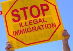 USA: 17 stanów przeciwko złagodzeniu prawa imigracyjnego