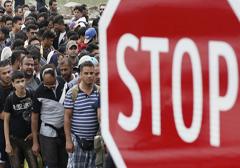 stop-imigranci