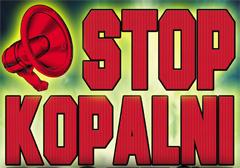 stop-kopalni