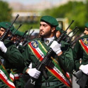Turcja i Katar przeciwko działaniom USA wobec Iranu