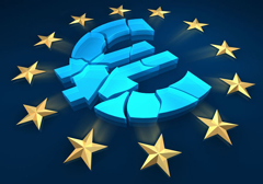 strefa-euro