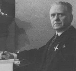 """""""Germanofil. Władysław Studnicki"""" - Piotr Zychowicz"""
