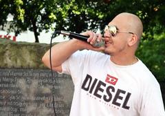 """Premiera teledysku pod utwór """"76"""" rapera SuSu (wideo)"""