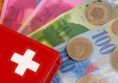 swiss-money