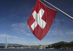 """Szwajcaria zmieni hymn na """"bardziej postępowy"""""""