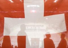 Szwajcaria zmieni hymn państwowy?